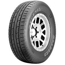 <b>GENERAL Grabber Hts60</b> | Town Fair <b>Tire</b>