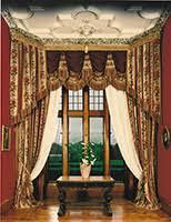 Image result for muckross house