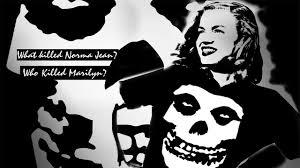The Misfits. <b>Only</b> Make Believe - Runaway. - YouTube