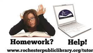 Homework Help For College Student Homework Help For College Students