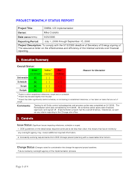 monthly report template word shopgrat basic monthly report template word sample template