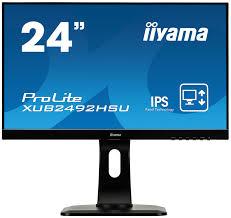 <b>Мониторы Iiyama</b> - каталог цен, где купить в интернет-магазинах ...