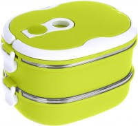 ▷ Купить <b>термосы</b> с контейнером для <b>пищи</b> с E-Katalog - цены ...