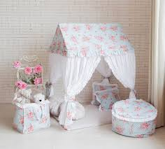 "Игровой домик ""<b>Princess Jasmine</b>"" (<b>BabyDomiki</b>)"