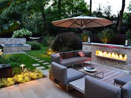 diy backyard landscaping diy projects ideas diy landscaping landscape design ideas plants lawn care