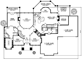 Mansion House Plans Bedrooms Bedroom House Plans Story    Mansion House Plans Bedrooms Bedroom House Plans Story