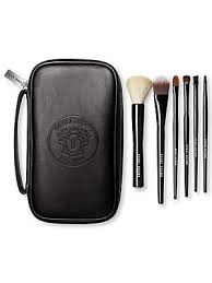 <b>Bobbi Brown</b> - <b>Classic</b> Six-Piece <b>Brush</b> Collection - lordandtaylor.com