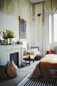 dream interior design ideas