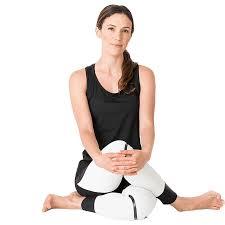 <b>Yoga</b> with Adriene