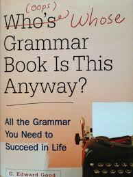 orwell essay on grammar  orwell essay on grammar
