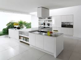 Tiles For Kitchen Floor Delightful Urban Kitchen Inspiration Decor Performing Perfect