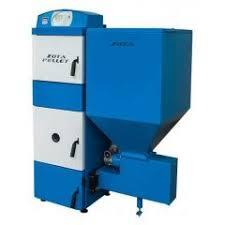Пеллетный <b>котел Zota Pellet</b> S 25 кВт цена, характеристики ...