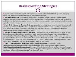 essay helpers   kansas library homework help order essay written by professional and experienced essay writerswriting help is most appropriate for students who have already developed parts of their
