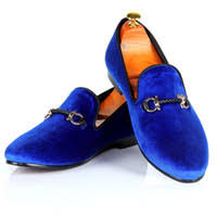 China Classic Seller   Chinese <b>Buckle</b> Store from Loafer2016 ...
