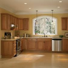 Hampton Bay Kitchen Cabinets Kitchen Cabinet Doors Home Depot M Small Grey Painted Wood Glass