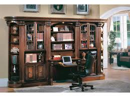 perfect home office library furniture qqd15 amazing vintage desks home office l23