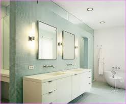bathroom lighting ideas for vanity 1024x846 bathroom vanity lighting ideas photos image