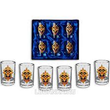 <b>Стопки</b> для водки купить в Москве с доставкой в магазине ...