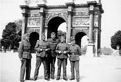 「1836年 - パリのエトワール凱旋門が落成。」の画像検索結果