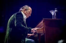 <b>Hans Zimmer</b> Live