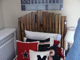 size bedroom designs outstanding solid full size of  minimalis boys bedroom ideas beach boys bedroom ideas li