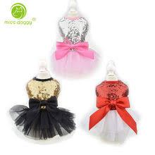 Popular <b>Bling Skirt</b>-Buy Cheap <b>Bling Skirt</b> lots from China <b>Bling Skirt</b> ...