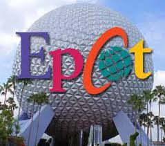 Image result for epcot.