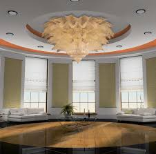 elegant murano glass chandelier method adelaide modern living room remodeling ideas with blown glass chandelier lighting chandeliers from italy chandeliers chandelier modern italy blown glass