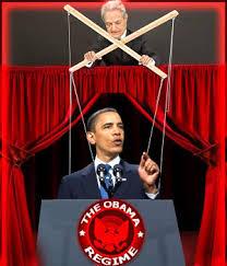 Image result for george soros obama