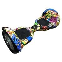 Гироскутер Smart Balance Wheel SUV 10 — Моноколеса и ...