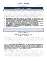 bb marketing manager resume cipanewsletter resume example bb marketing manager resume marketing resume