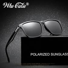 Polarized Glasses For Fish NZ