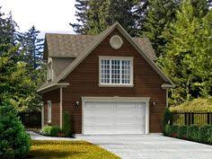 ideas about Carriage House Plans on Pinterest   Garage Plans       ideas about Carriage House Plans on Pinterest   Garage Plans  Garage Apartments and Garage Apartment Plans