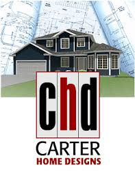 Carters Home Design   WelcomeFEATURED HOUSE PLAN