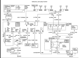 2006 impala radio wiring harness 2006 image wiring 07 impala stereo wiring diagrams 07 auto wiring diagram schematic on 2006 impala radio wiring harness
