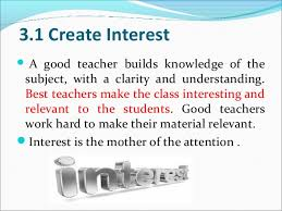 essay teacher teachers essay essay my cooperationg teacher to go    qualities of a good teacher essay   gxart orggood teacher essay qualities of a good teacher