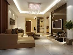 paint colors living room brown  living room interior house paint colors best living room paint colors  marvelous best