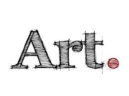 word art designs info art 2082 stockarch stock photos