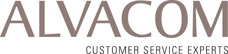 expertise alvacom customer service experts nürnberg alvacom customer service experts nürnberg