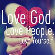 god quotes | Tumblr | Gods love inspired<3 | Pinterest | Love ... via Relatably.com