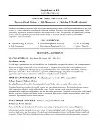 legal resume templates  sample resume for legal assistants sample    law resume sample legal assistant resume examples litigation sample associate attorney resume