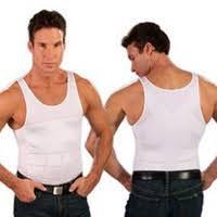 Корректирующее <b>белье</b> мужское. Сравнить цены и купить в ...