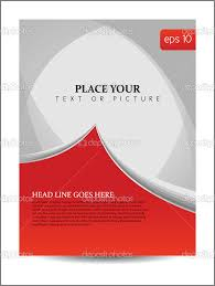 best images of cover design cover design templates book cover page design