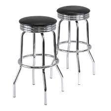 kitchen bar stools inexpensive modern