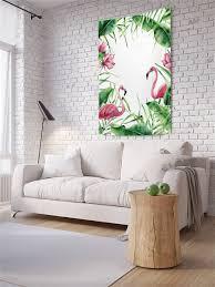 <b>Панно</b> (постер) с <b>фотопринтом на</b> стену, 150x200 см JoyArty ...