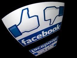 argumentative essay facebook addiction essay on internet addiction essay