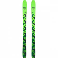 <b>Горные лыжи Black Crows</b> Navis FW16 купить в Москве, Санкт ...