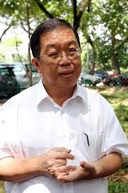 Cheras MP Tan Kok Wai. - tan_kok_wai