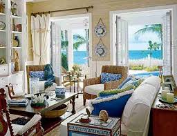 superb beachy living room furniture about interior home remodeling styling with beachy living room furniture beachy furniture