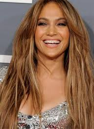 New York: Singer-actress Jennifer Lopez is reportedly throwing herself a birthday party. Lopez, who turned 44 today, will apparently host a dinner for 100 ... - 181992-jennifer-lopez-292